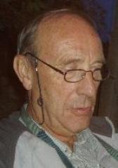 Nifenecker