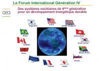 forum gen IV